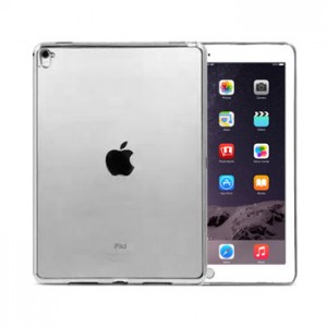 Metalic TPU Soft Case iPad Air 2