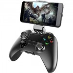 Ipega Gamepad PG-9069 with Touchpad, Vibrate