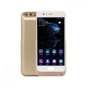 Power Case 6500mAh For Huawei P10 Plus +