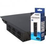 Dobe Cooling fan TP4-819 for PS 4 Slim