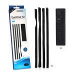 Dobe Dust Proof Prevent Kit TP4-833 for PS 4 Pro