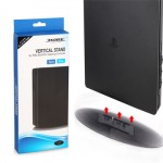 Dobe Game Console Vertical Stand TP4-825 for PS 4 Pro, Slim