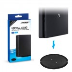 Dobe Game Console Vertical Stand TP4-885 for PS 4 Pro, Slim