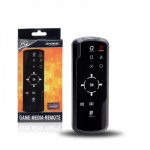 Dobe Game Media Remote Controller TP4-010 for Ps 4, Pro, Slim