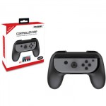 Dobe Gamepad Hand Grip Controller 2 Pcs TNS-851 for Nintendo Switch