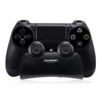 Dobe Power Bank 2600 mAh TP4-801 for PS 4 Dualshock Gamepad
