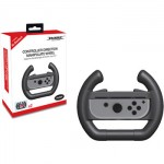 Dobe Steering Wheel Hand Grip 2 Pcs TNS-852 for Nintendo Switch