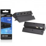Dobe USB Hub TP4-006 for PS 4