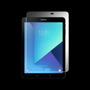 Explosion Proof Tempered Glass Film Samsung Galaxy Tab S 3 9.7