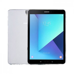 Jelly Case for Samsung Galaxy Tab S 3 9.7