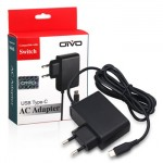 Oivo Charger for Nintendo Switch