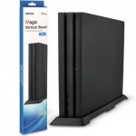 Oivo Game Console Vertical Stand IV-P4S009 for PS 4 Pro