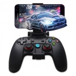Gamesir Gamepad G3 Bluetooth with Backlight & Vibrate