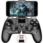 Ipega Gamepad PG-9076 2.4G Wireless & Bluetooth