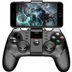 Ipega Gamepad PG-9077 Bluetooth