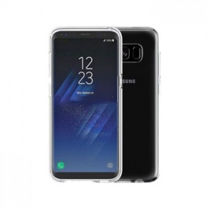 Jelly Case for Samsung Galaxy S8 Plus +
