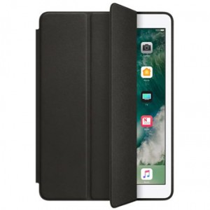 Smart Case (Leather) for iPad