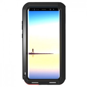 Love Mei Powerful Case for Samsung Note 8