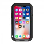 Love Mei Powerful Case for iPhone X
