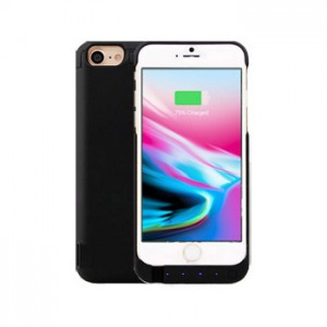 Power Case 5500mAh For iPhone 8