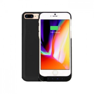 Power Case 8000mAh For iPhone 8 Plus +