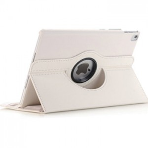 Rotate Case 360 (Leather) for iPad Pro 10.5