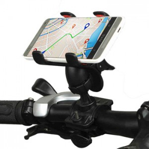 Bike Mount Support Holder for Phone