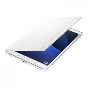 Book Cover Case for Samsung Galaxy Tab A 7.0 2016