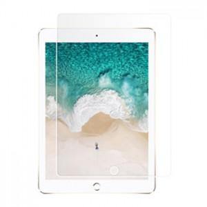 Screen Protector iPad Pro 10.5