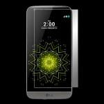 Explosion Proof Tempered Glass Film LG G5