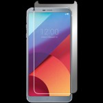 Explosion Proof Tempered Glass Film LG G6