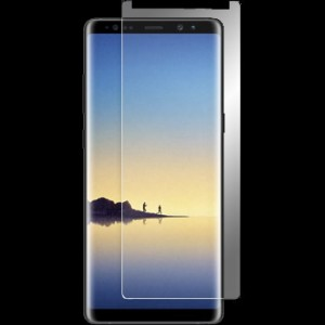 Explosion Proof Tempered Glass Film Samsung Galaxy Note 8