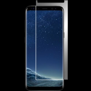 Explosion Proof Tempered Glass Film Samsung Galaxy S8 Plus +