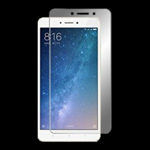 Explosion Proof Tempered Glass Film Xiao Mi Max 2