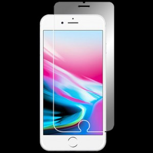 Explosion Proof Tempered Glass Film iPhone 8