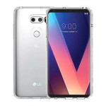 Jelly Case for LG V30