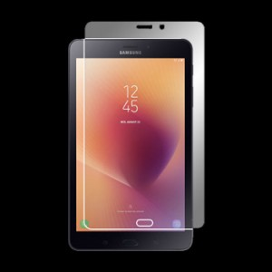 Explosion Proof Tempered Glass Film Samsung Galaxy Tab A 8.0 2017