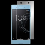 Explosion Proof Tempered Glass Film Sony XA 1 Plus