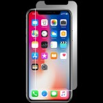 Explosion Proof Tempered Glass Film iPhone X