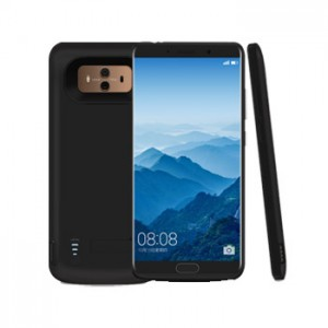 Power Case 6000mAh For Huawei Mate 10