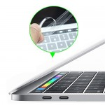 Screen Protector Macbook Pro Touch Bar 13,3 15,4 Inch