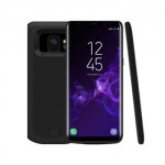 Power Case 5500mAh For Samsung S9