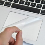 Trackpad Protector Macbook