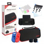 Dobe 7 in 1 kit Accessories TNS-1749 for Nintendo Switch