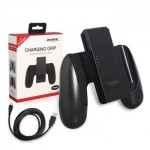 Dobe Switch Charging Hand Grip TNS-880 for Nintendo Switch