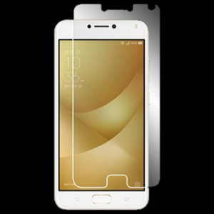 Explosion Proof Tempered Glass Film Asus Zenfone 4 Max Pro (ZC554KL)