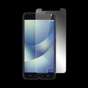 Explosion Proof Tempered Glass Film Asus Zenfone 4 Max (ZC520KL)