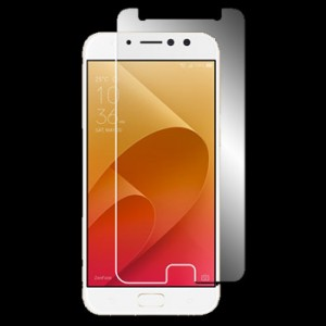 Explosion Proof Tempered Glass Film Asus Zenfone 4 Selfie Pro (ZD552KL)