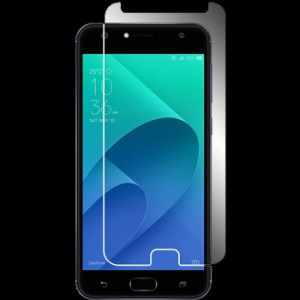 Explosion Proof Tempered Glass Film Asus Zenfone 4 Selfie (ZD553KL)