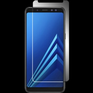 Explosion Proof Tempered Glass Film Samsung Galaxy A8 2018